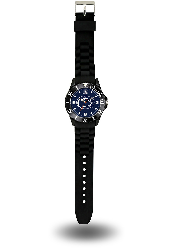 Penn State Nittany Lions Spirit Mens Watch - Image 1