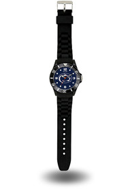 Penn State Nittany Lions Spirit Watch - Black