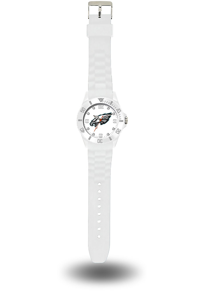 Philadelphia Eagles Cloud Womens Watches - Image 1