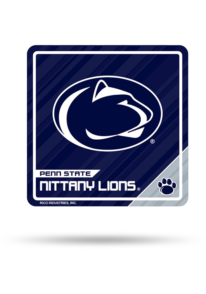 Penn State Nittany Lions 3D Magnet - Image 1