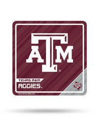 Texas A&M Aggies 3D Magnet