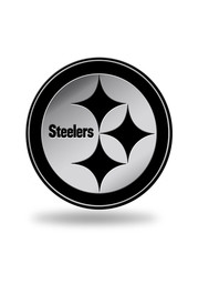 Shop Pittsburgh Steelers Car Accessories