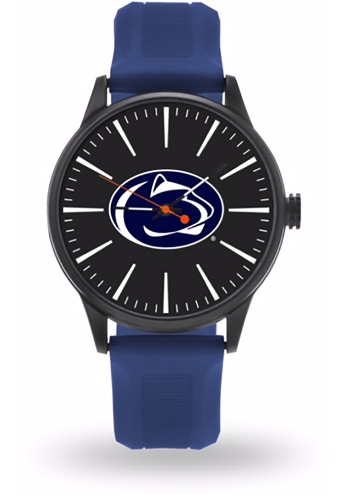 Penn State Nittany Lions Cheer Mens Watch - Image 1