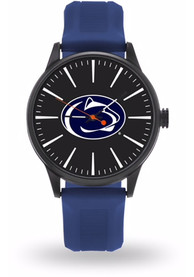 Penn State Nittany Lions Cheer Watch