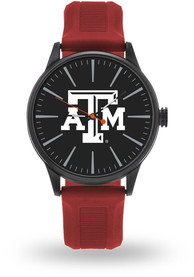 Texas A&M Aggies Cheer Watch - Maroon