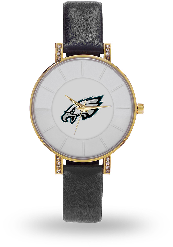 Philadelphia Eagles Lunar Womens Watches - Image 1
