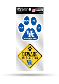 University Of Kentucky Car Accessories Uk Keychains