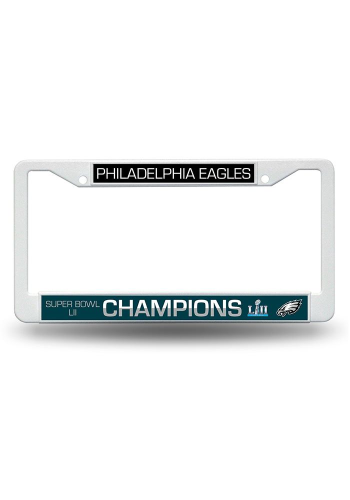 Shop Philadelphia Eagles Car Accessories Gifts