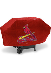 St Louis Cardinals Executive BBQ Grill Cover