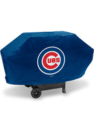 Chicago Cubs Executive BBQ Grill Cover