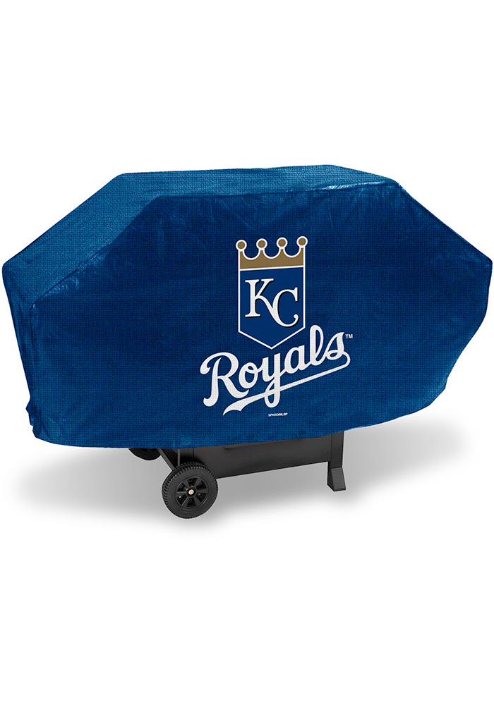 Royals Grill Covers Kansas City Royals Grill Covers
