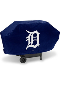 Detroit Tigers Executive BBQ Grill Cover