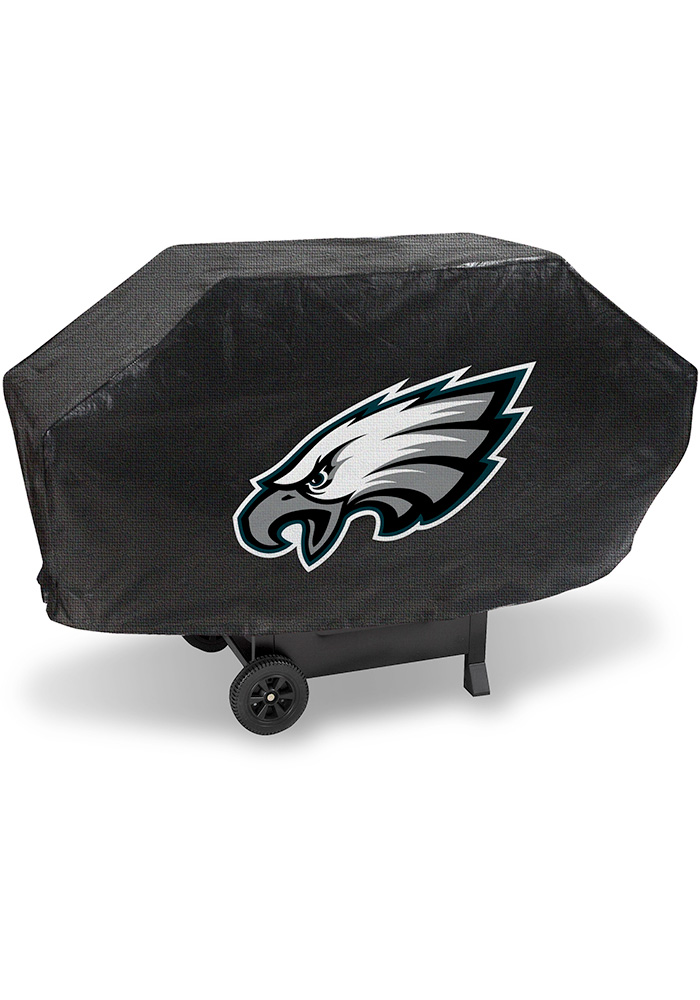 Philadelphia Eagles Executive BBQ Grill Cover - Image 1