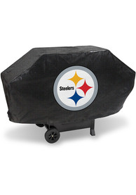 Pittsburgh Steelers Executive BBQ Grill Cover