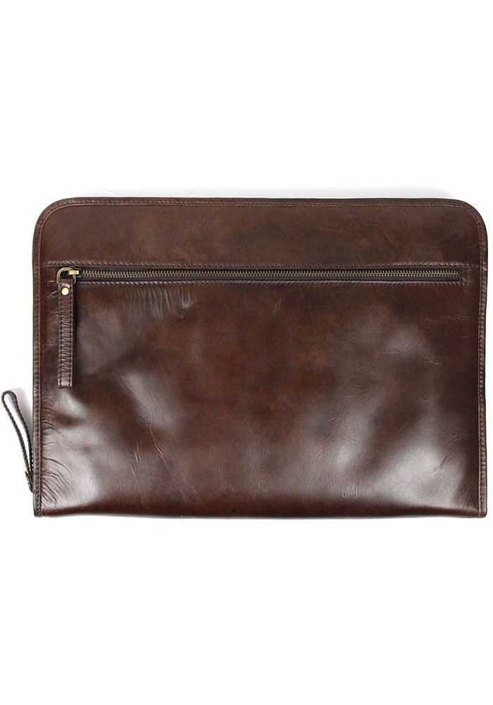Rawlings Leather Notebooks and Folders - Image 2