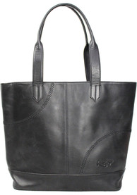 Rawlings Leather Tote Womens Purse