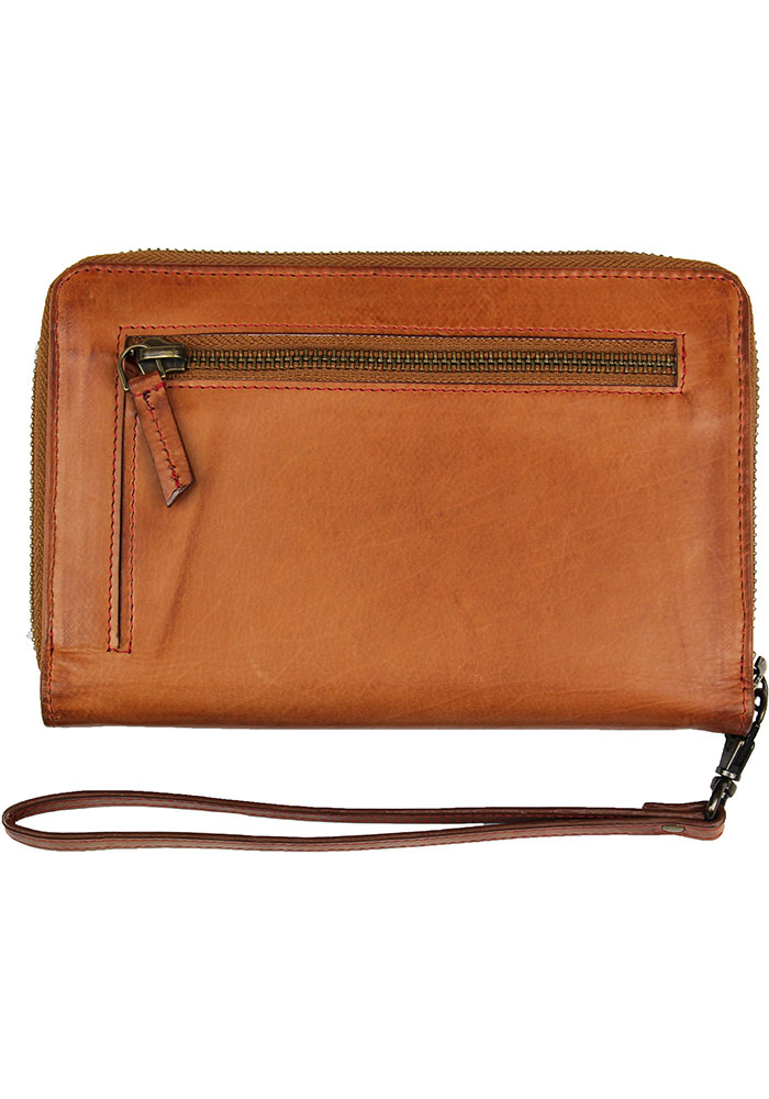 Rawlings Leather Phone Womens Wallets - Image 2