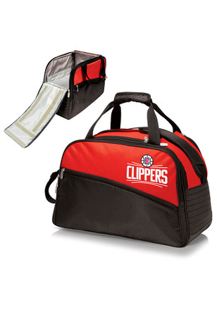 Los Angeles Clippers Stratus Cooler
