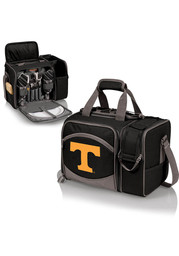 Tennessee Volunteers Malibu Picnic Pack Cooler