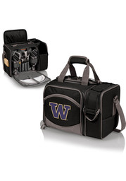 Washington Huskies Malibu Picnic Pack Cooler