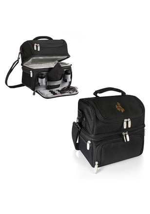 Wyoming Cowboys Pranzo Personal Cooler
