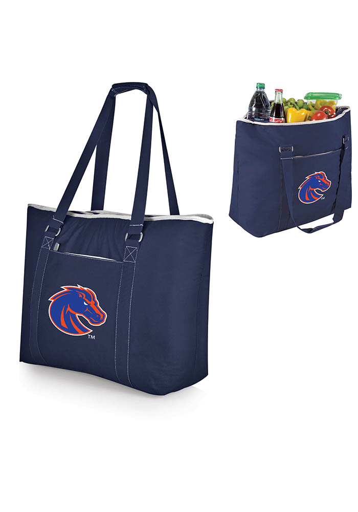 Boise State Broncos Tahoe Tote Cooler - Image 1