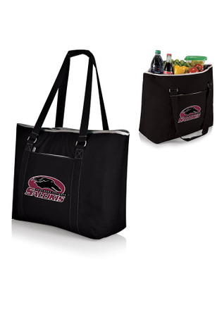 Southern Illinois Salukis Tahoe Tote Cooler