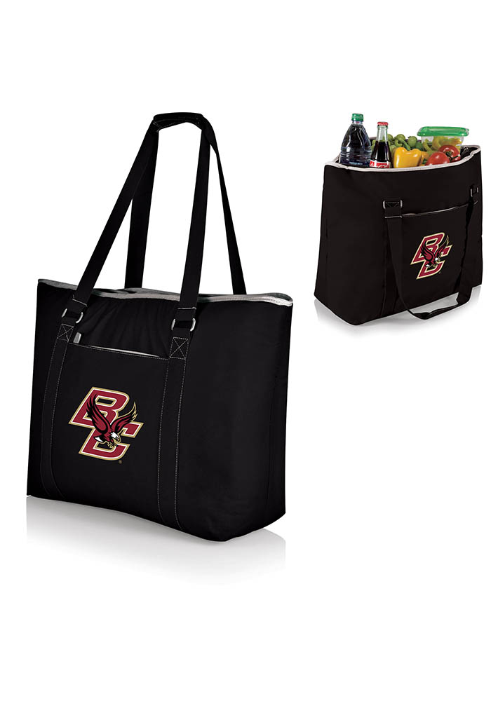 Boston College Eagles Tahoe Tote Cooler - Image 1
