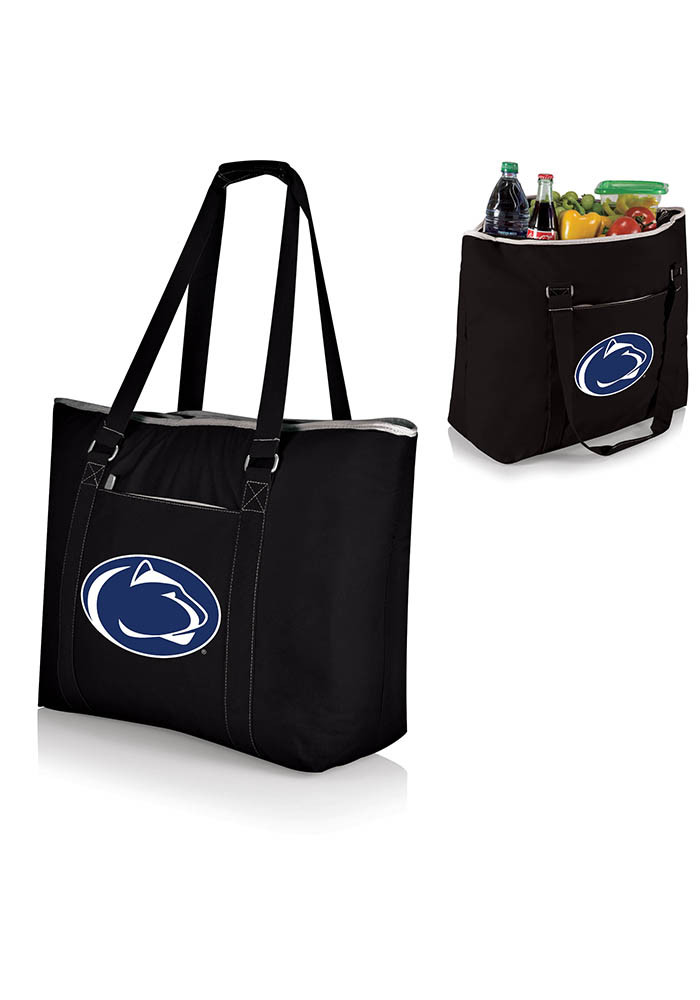 Penn State Nittany Lions Tahoe Tote Cooler - Image 1
