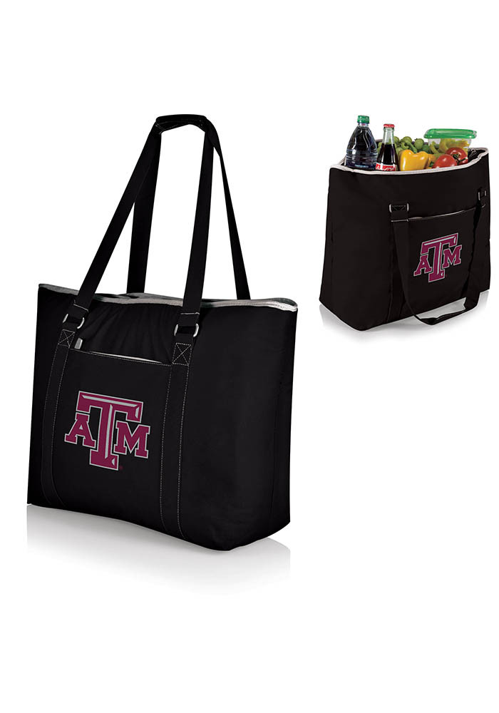 Texas A&M Aggies Tahoe Tote Cooler - Image 1