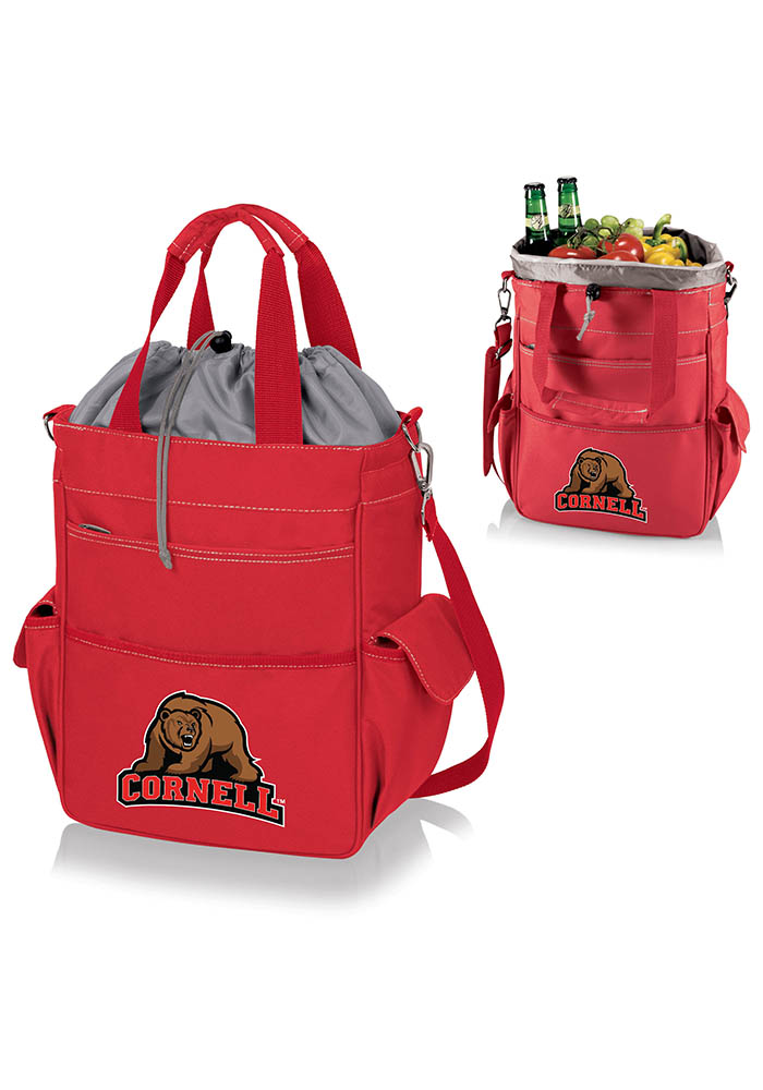 Cornell Big Red Activo Cooler - Image 1