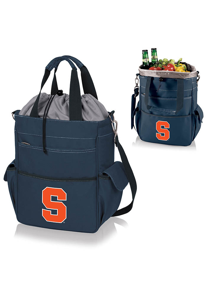 Syracuse Orange Activo Cooler - Image 1