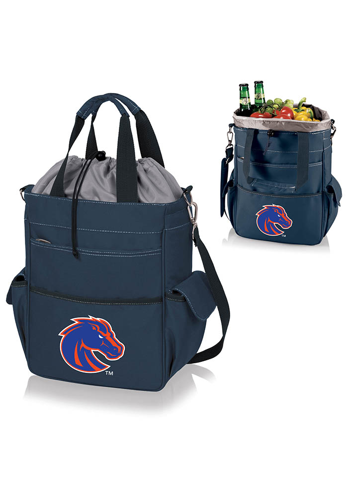Boise State Broncos Activo Cooler - Image 1