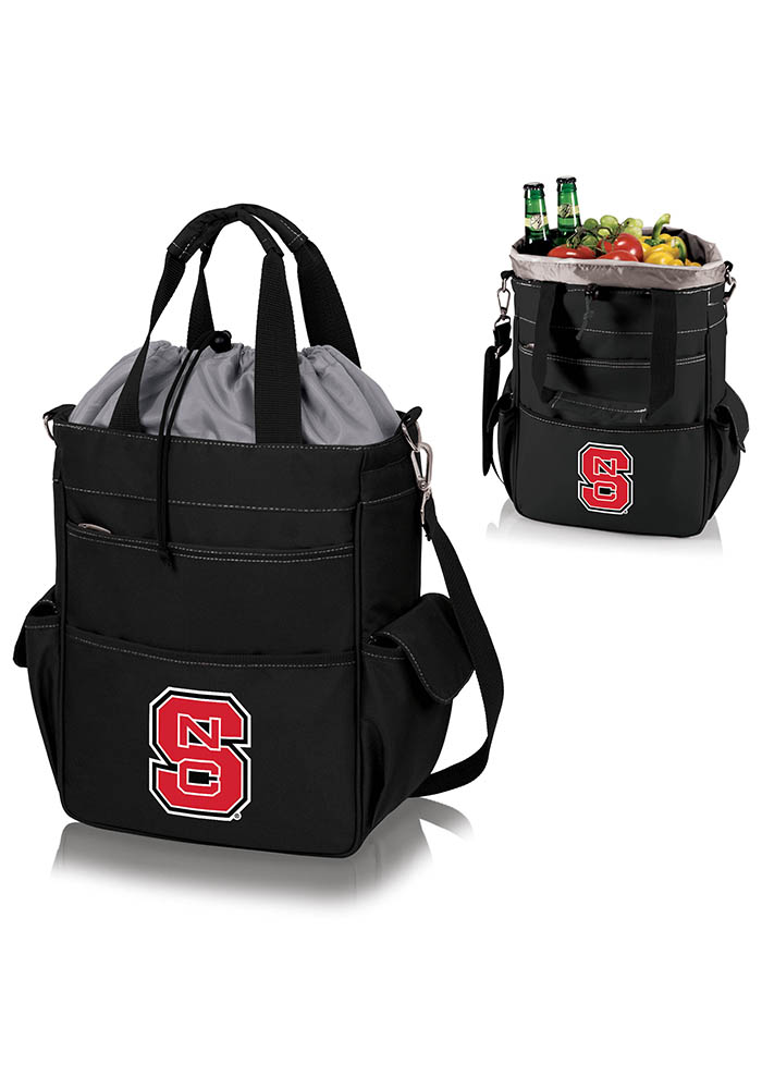 NC State Wolfpack Activo Cooler - Image 1