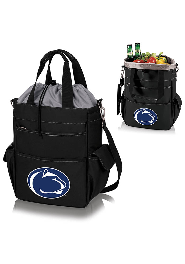 Penn State Nittany Lions Activo Cooler - Image 1