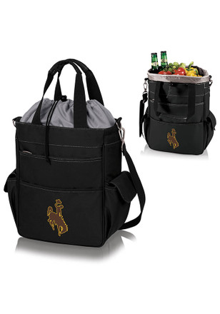 Wyoming Cowboys Activo Cooler