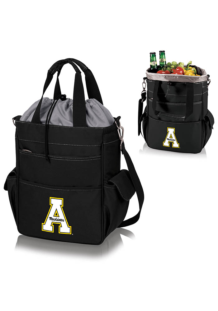 Appalachian State Activo Cooler - Image 1