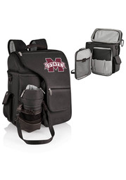 Mississippi State Bulldogs Turismo Backpack Cooler