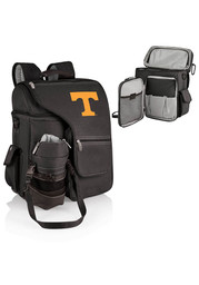 Tennessee Volunteers Turismo Backpack Cooler
