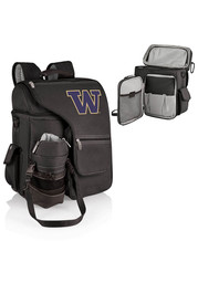 Washington Huskies Turismo Backpack Cooler