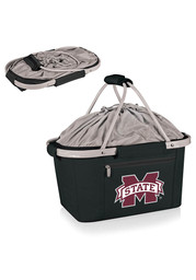 Mississippi State Bulldogs Metro Basket Cooler