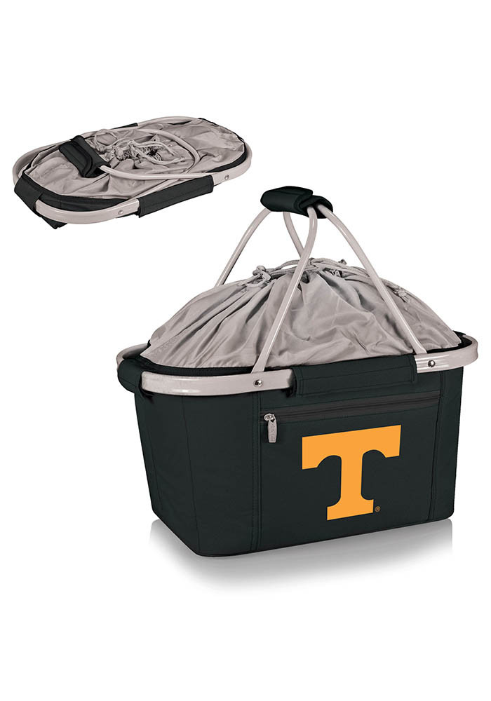 Tennessee Volunteers Metro Basket Cooler - Image 1