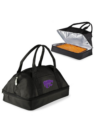 K-State Wildcats Potluck Serving Tray