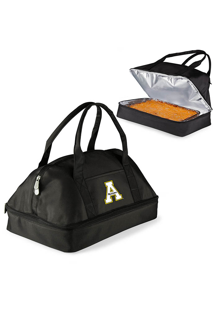 Appalachian State Potluck Serving Tray - Image 1