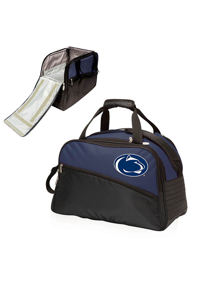 Penn State Nittany Lions Stratus Cooler - Image 1
