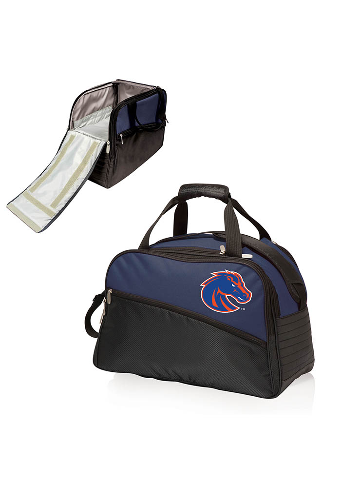 Boise State Broncos Stratus Cooler - Image 1