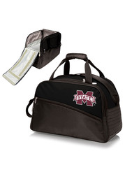 Mississippi State Bulldogs Stratus Cooler