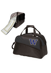 Washington Huskies Stratus Cooler