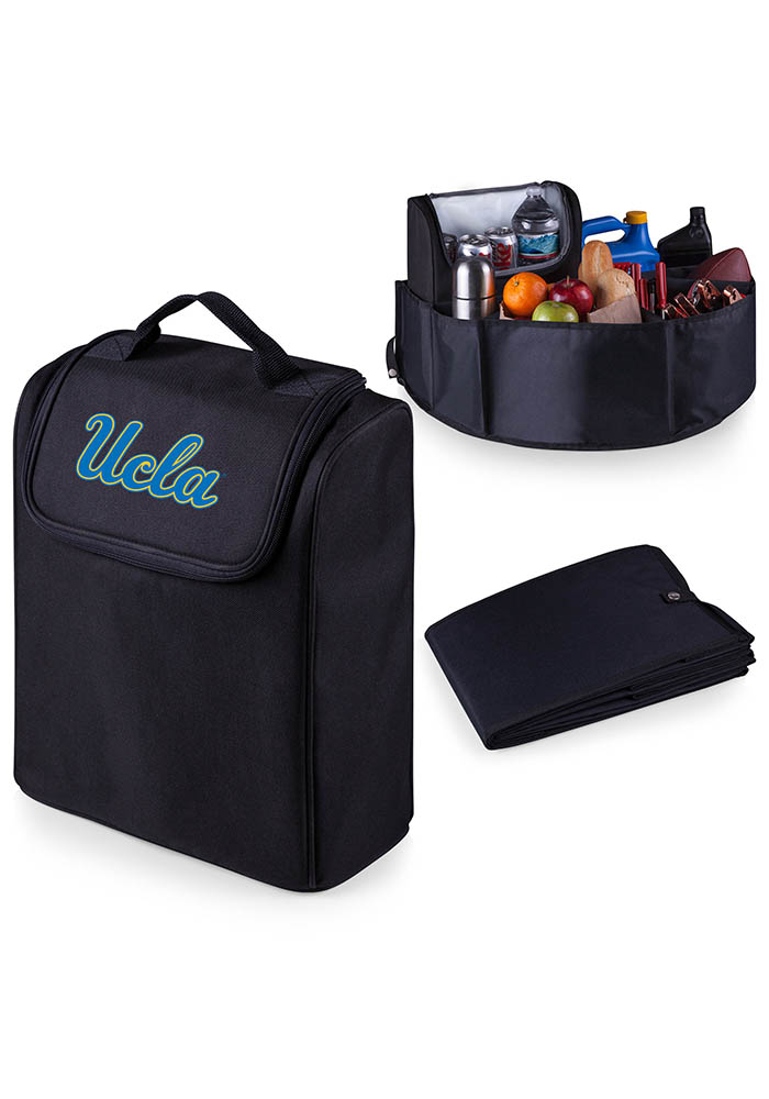 UCLA Bruins Trunk Boss Car Accessory Interior Accessory - Image 1
