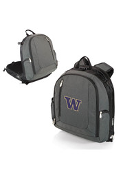 Washington Huskies PT Navigator Cooler